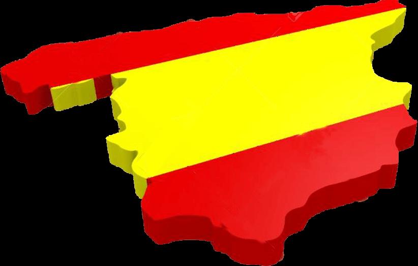 Omegle-world-Spain