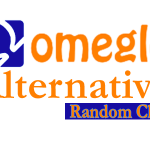Omegle World Chat by Countries
