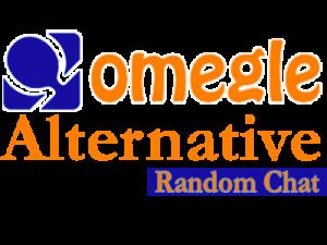 omegle-world-alternative-random-chat