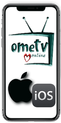 ometv-ios-iphone-app