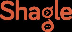 shagle free video chat