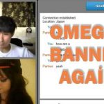 Omegle random chat alternative