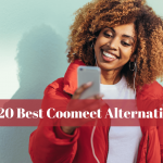 4 Best Coomeet Alternatives 2020