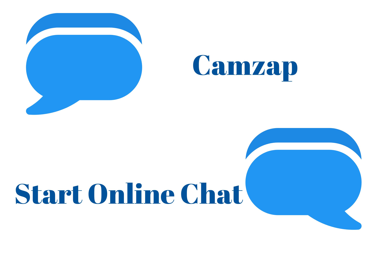 Camzap