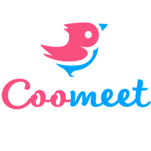 coomeet Logo