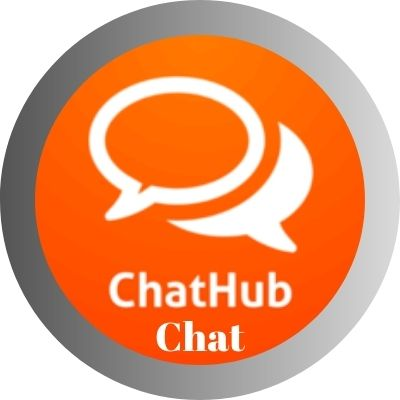 Chathub.chat