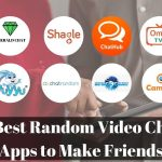 8 Best Random Video Chat Apps to Make Friends